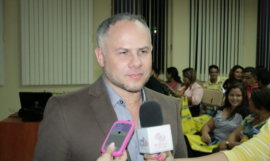 Entrevista al Dr. Miguel Sira. Tema: El Venezolano es muy desinhibido…