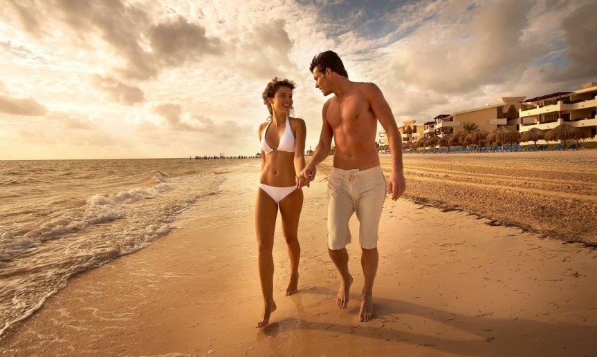 ¿Donde has encontrado a tu pareja (o tu última pareja si no tienes ahoramismo)?