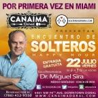 Hoy Encuentro de Solteros en Miami
