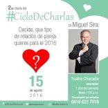 2daCharla15Ago16