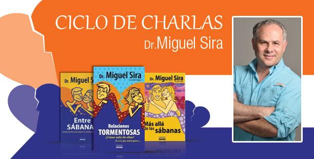 arte-ciclo-charlas-dr-sira