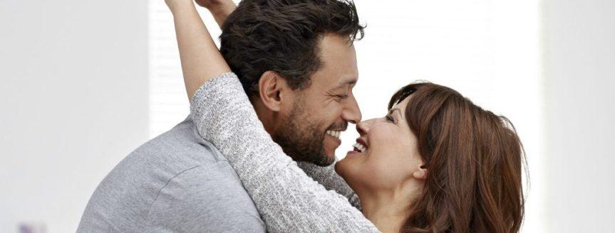 ¿Qué es una parejaLAT?