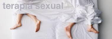 terapiasexual