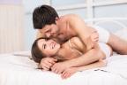 "Programa TV ""Sexo al Desnudo"". Tema: Confesionario Sexual."