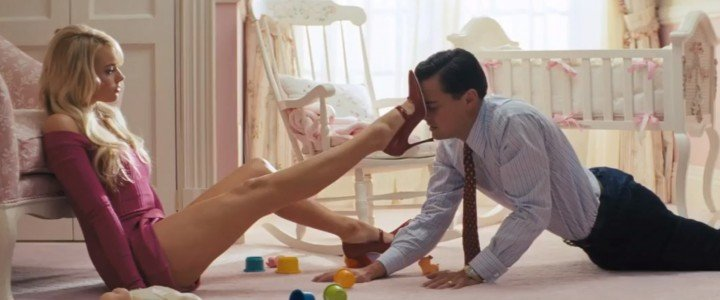 "Programa TV ""Sexo Al Desnudo"". Tema: Mujeres dominantes en lacama."