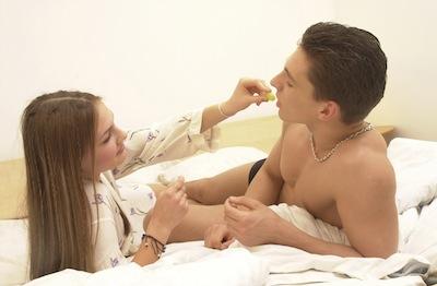 Alimentos-Estimulantes-Apetito-Deseo-Sexual