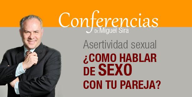 Dr-Sira-_Conferencia-03-DICIEMBRE