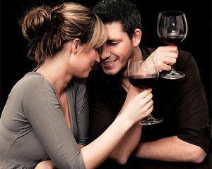 Curso: Lo que todo soltero debería saber de las relaciones de pareja, Parte I. Sábado 4 deAgosto.